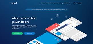 Mobile Tracking URL Shortner