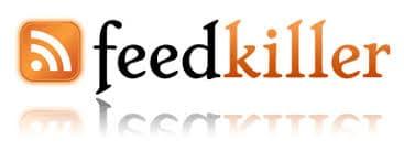 feed killer RSS aggegator